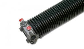 Garage Door Springs Repair Portland